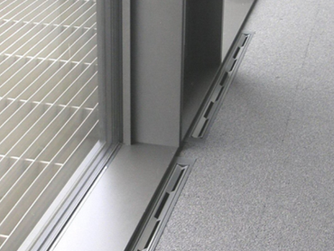 Floor Type Diffusers Diffusers Grilles Air